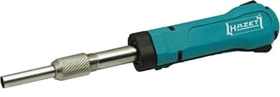 Hazet System-Kabel-Entriegeler 4671-3