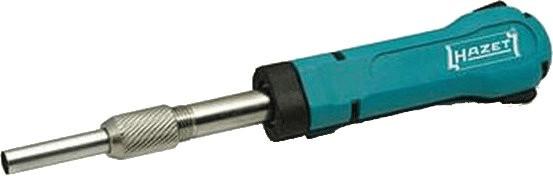 Hazet System-Kabel-Entriegeler 4671-4
