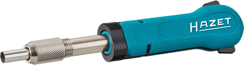 Hazet System-Kabel-Entriegeler 4671-15