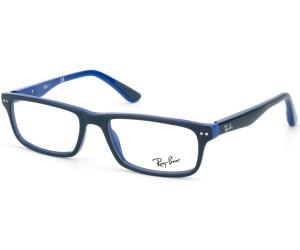 Prezzo del 50% bel design selezione premium Ray-Ban RB5277 a € 81,87 | Miglior prezzo su idealo