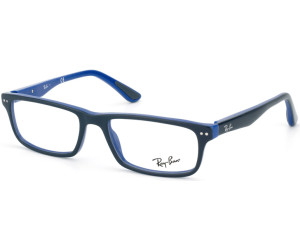 8140e416928 Buy Ray-Ban RB5277 from £75.00 – Best Deals on idealo.co.uk
