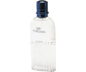 low priced 9e7d0 c9a07 Gai Mattiolo Uomo Eau de Toilette ab 19,99 ...