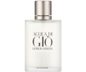 best selling delicate colors recognized brands Giorgio Armani Acqua di Giò Homme Eau De Toilette ab 23,91 ...