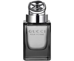 960aed8cd1 Gucci by Gucci pour Homme Eau de Toilette a € 34,10 | Miglior prezzo ...