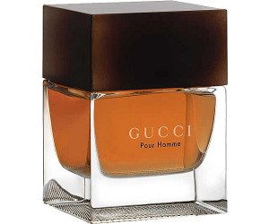 buy gucci pour homme eau de toilette from. Black Bedroom Furniture Sets. Home Design Ideas