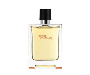 Hermès Terre d Hermès Eau de Toilette au meilleur prix sur idealo.fr 9851056270b