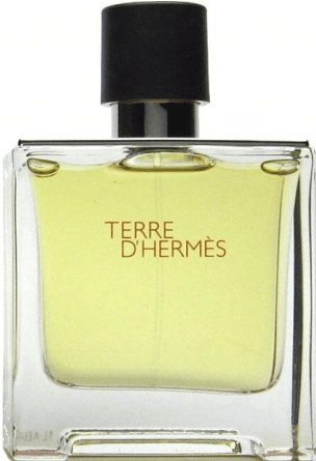 Hermès Terre Dhermès Eau De Parfum Ab 4950 Preisvergleich Bei