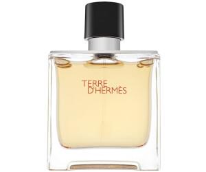 09b532128 Buy Hermès Terre d Hermès Eau de Parfum from £46.64 – Best Deals on ...
