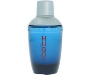 buying cheap lowest discount look good shoes sale Hugo Boss Dark Blue Eau de Toilette ab 20,90 € (November ...
