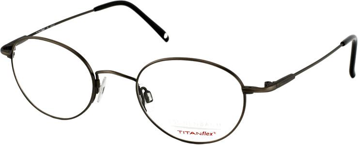 TITANFLEX 3666