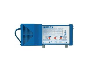 Humax HHV 30