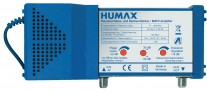 Image of Humax HHV 30