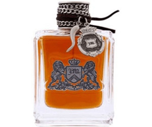 English De Toilette Meilleur Sur Eau Couture Juicy Prix Dirty Au lFT5Ju1c3K