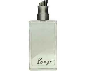 ee2d4b82 Buy Kenzo Jungle Pour Homme Eau de Toilette from £31.90 – Best Deals ...