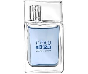 1e73104428 Kenzo L'eau Par Kenzo Homme Eau de Toilette au meilleur prix sur ...