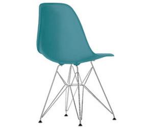 Vitra Eames Plastic Side Chair Dsr Ocean Ab 24900 März 2019