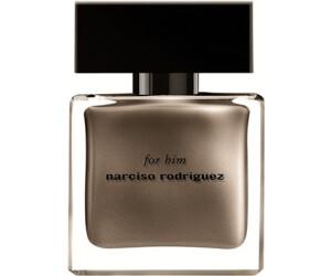 € Him Narciso 45 33 De A For Rodriguez Musc Eau Parfum Collection J3KTl1cF