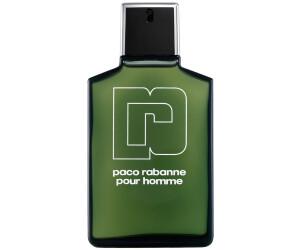 [Image: paco-rabanne-pour-homme-eau-de-toilette.png]