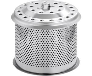 Rauchfreier Holzkohlegrill Bauhaus : Gas flasche grill bauhaus welchen grill kaufen bauhaus kg