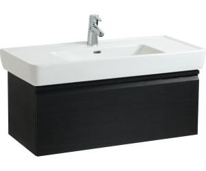 laufen pro a waschtisch unterbau b 97 h 39 t 45 cm ab 292 53 preisvergleich bei. Black Bedroom Furniture Sets. Home Design Ideas