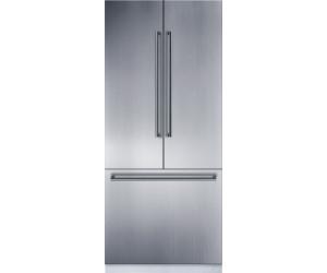 Siemens Studioline Kühlschrank : Siemens ci bp ab u ac preisvergleich bei idealo