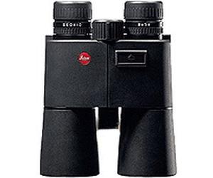 Leica 8x56 Mit Entfernungsmesser Gebraucht : Leica geovid brf m ab u ac preisvergleich bei idealo