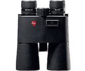 Leica Geovid 7x42 Fernglas Entfernungsmesser : Leica geovid ab 1.440 10 u20ac preisvergleich bei idealo.de