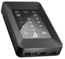 Digittrade HS256S SSD 512 GB