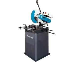 Metallkraft LMS 400