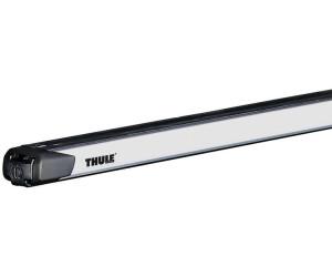 THULE SlideBar 891 Ausziehbare Alutraversen 127cm