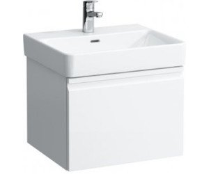 laufen pro waschtisch unterbau b 57 h 39 t 37 cm ab 262 03 preisvergleich bei. Black Bedroom Furniture Sets. Home Design Ideas