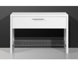 germania schuhbank carola 1181 ab 64 00 preisvergleich bei. Black Bedroom Furniture Sets. Home Design Ideas