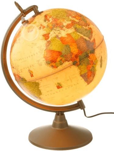 Idena Geografischer Globus (569904)