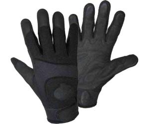 FerdyF. Black Security Mechanics-Handschuh 1911