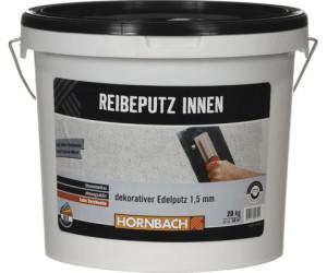 Hornbach Reibeputz Innen 20 kg