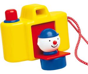 Image of Ambi Toys Focus Pocus