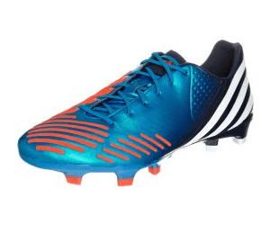 Adidas Predator LZ TRX FG au meilleur prix sur