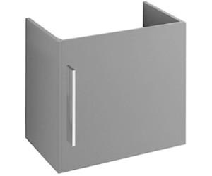 keuco edition 300 waschtisch unterbau 30563 ab 313 16 m rz 2019 preise preisvergleich. Black Bedroom Furniture Sets. Home Design Ideas