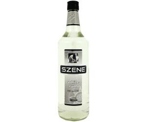 Szene Rum White 1l 37,5%
