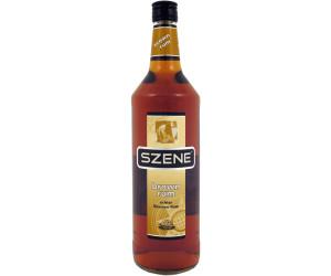 Szene Brown Rum 1l 40%