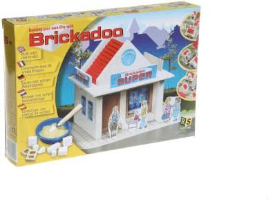 Brickadoo 20904