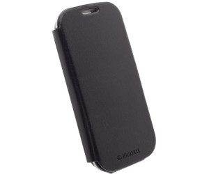 flip cover samsung galaxy s3