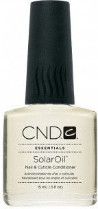 CND Solar Oil (15 ml)