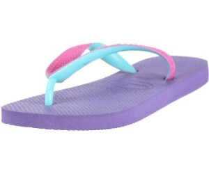 407f06d80 Buy Havaianas Top Mix from £7.99 – Best Deals on idealo.co.uk