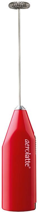 Image of Cilio Aerolatte Colour