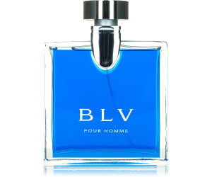 perfume bvlgari notte hombre