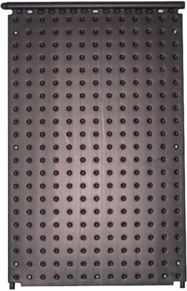 Oku Solarabsorber 1000
