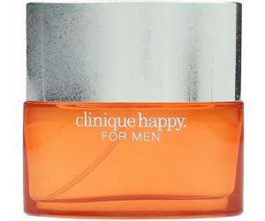 Clinique Happy for Men Cologne Eau de Toilette