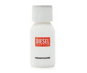 diesel männerparfum