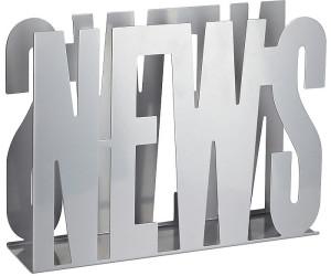 Zeitungsständer zeitungsständer preisvergleich günstig bei idealo kaufen
